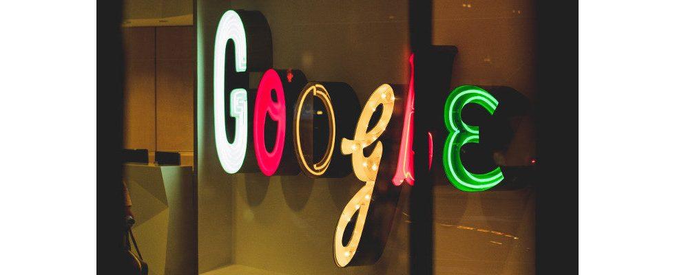 Der Optimization Score für Google Ads bildet jetzt Shopping-Kampagnen ab