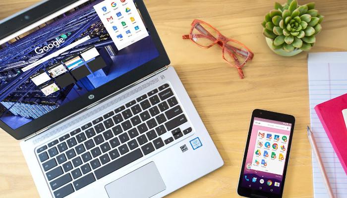 Nachfolger für Google Plus:  Currents jetzt für alle G Suite User ausgerollt