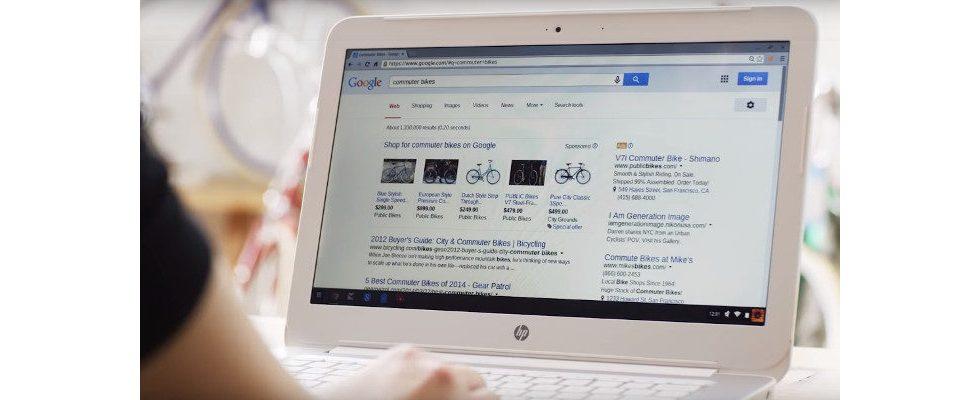 Verkaufen via Google Shopping wird kostenfrei