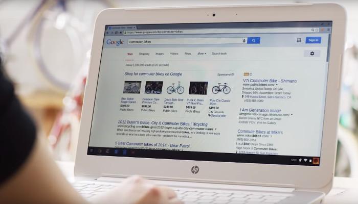 Google: Keine Provision mehr bei Verkäufen über Buy on Google
