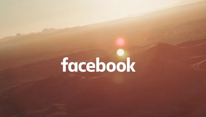 Starke Quartalszahlen: Der seltsame Fall des Sozialen Netzwerks