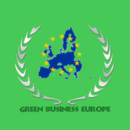 Green Business Europe