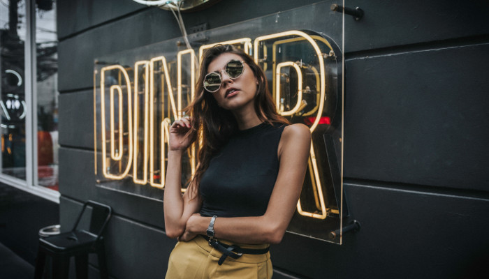 7 Trends Fur Das Influencer Marketing 2019 Onlinemarketing De