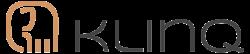 KLINQ Marketing