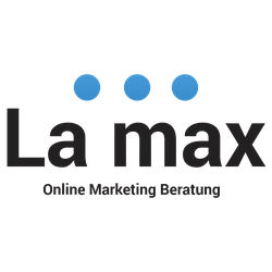 La max – Online Marketing Beratung