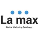La max – Online Marketing Beratung