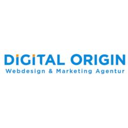 Digital Origin