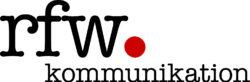 rfw. kommunikation