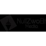 NullZwoElf MEDIA
