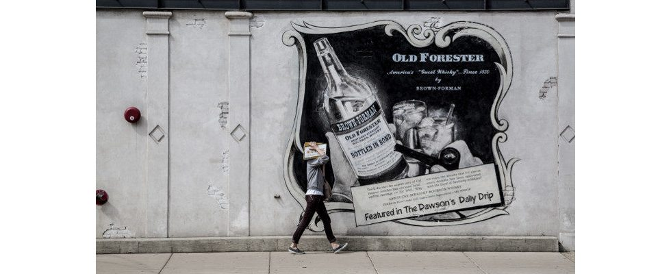 Sichtbarkeit für Display-Werbung sinkt, Video Ads verzeichnen Spitzenwert