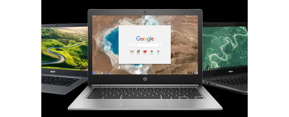 Google Shopping-Kampagnen bald automatisch in Googles Bildersuche