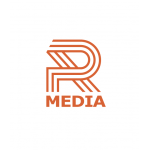 PR MEDIA GmbH – Designagentur | Webdesign | Kommunikationsdesign