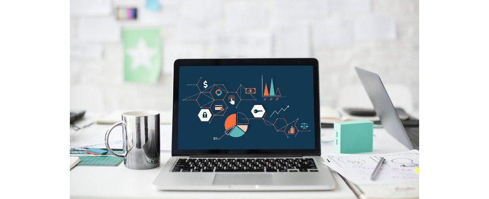 Werbewirkung: Ein erklärungsbedürftiger Faktor im Digital Marketing