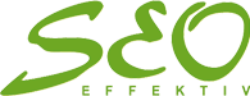 SEO-effektiv GmbH