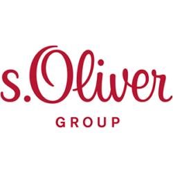 s.Oliver Bernd Freier GmbH und Co KG