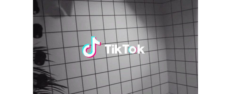 TikTok testet jetzt Ads