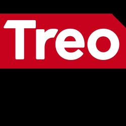TreoLabs GmbH