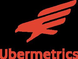 Ubermetrics Technologies GmbH