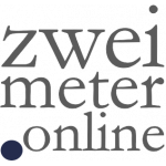 zweimeter.online