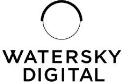 Watersky Digital GmbH