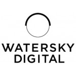 Watersky Digital GmbH