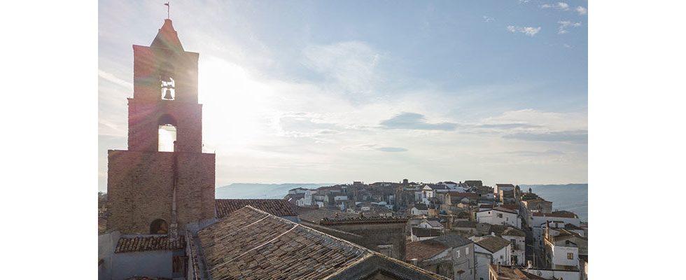 The Italian Sabbatical: Airbnb schickt dich für 3 Monate nach Italien