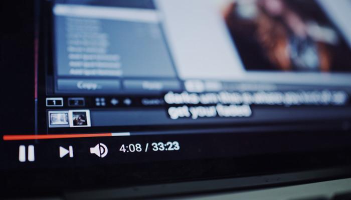 Die drei Säulen der Optimierung für YouTube TrueView Kampagnen