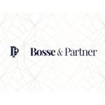 Bosse & Partner