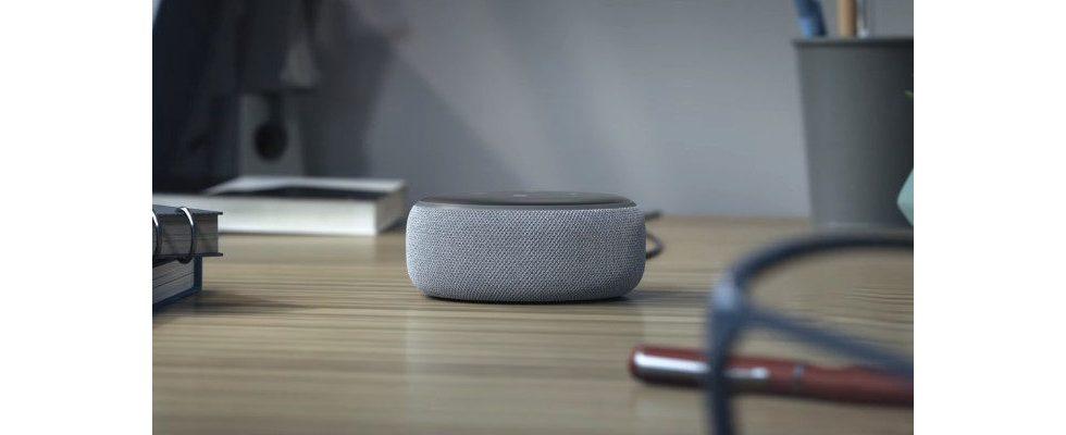 Alexa für alle: Jeder kann nun Alexa Skills erstellen – und damit User erreichen