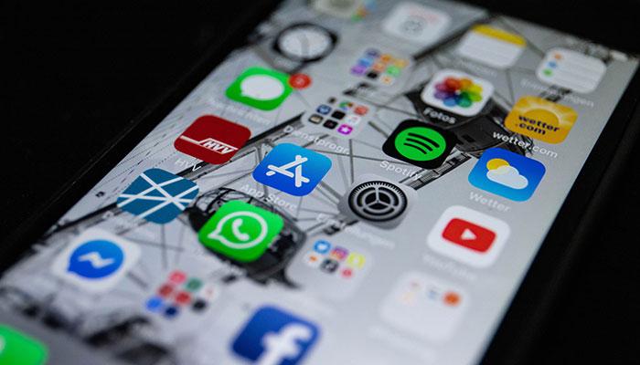User Analytics: Apple verlangt Kennzeichnung bei Einsatz von