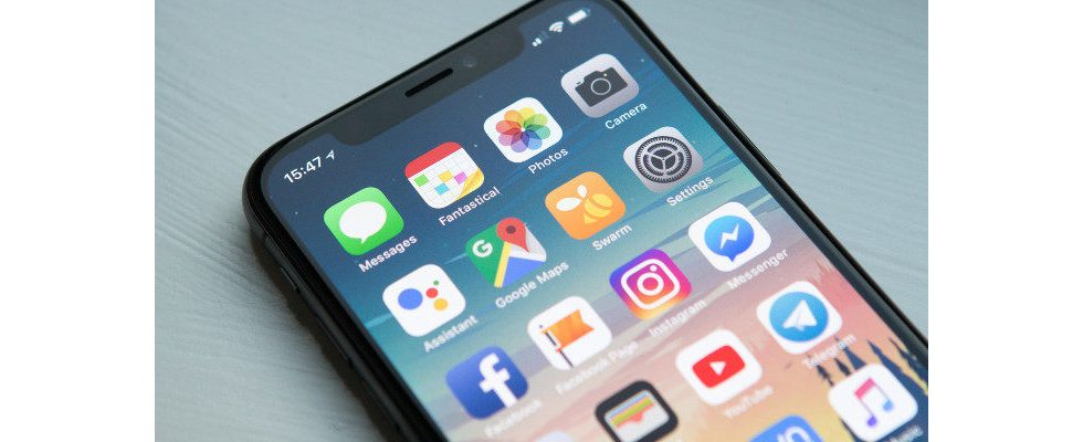 Apple ermöglicht In-App-Rabatte auf Subscriptions für bestehende Nutzer