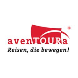 avenTOURa GmbH