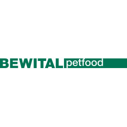 BEWITAL petfood GmbH & Co. KG