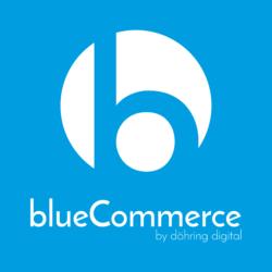 blueCommerce by döhring digital e.K.