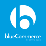 blueCommerce by döhring digital e.K.