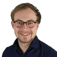 Christoph Gärtner