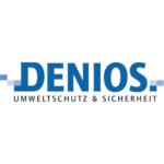 DENIOS direct GmbH