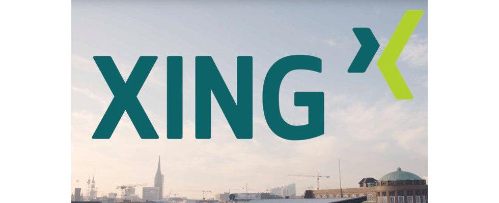 New Work statt XING – Überzeugung wird zum Unternehmensnamen