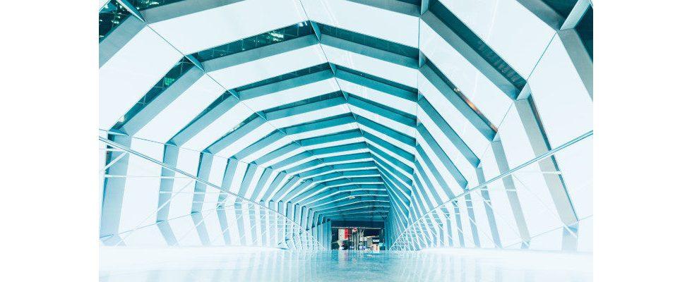 Digital Experimentation: Mit Testing den Wert deiner Innovationen bestimmen