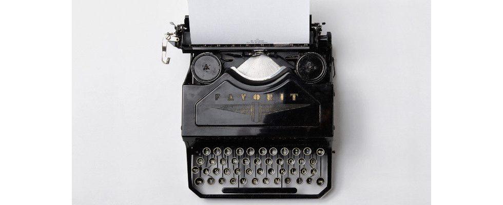 Der Blog als Marketinginstrument – 12 Contentstrategie-Tipps für Unternehmen