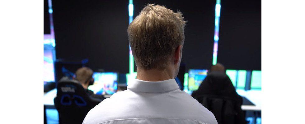 eSports als Beruf in China akzeptiert – Welche Chancen haben Gamer in Deutschland?