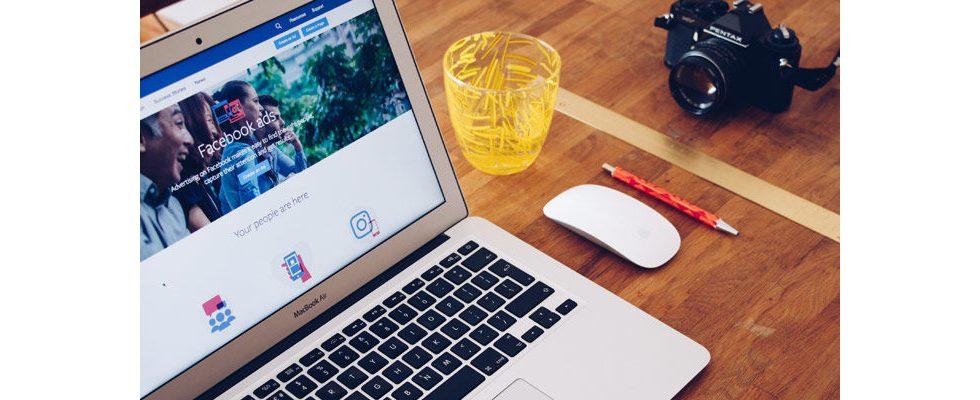 Facebook-Gruppen: Stein der Weisen oder Auslaufmodell?