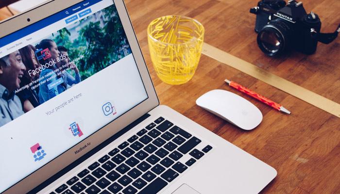 Facebook-Gruppen: Stein der Weisen oder Auslaufmodell? | OnlineMarketing.de