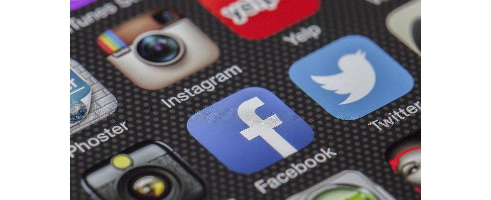 Instagram als Werbekanal: Mehr als ein Facebook-Schatten