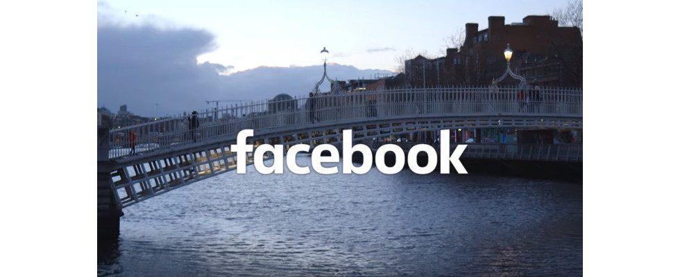 Facebook gibt Android-Nutzern neue Optionen beim Location Setting
