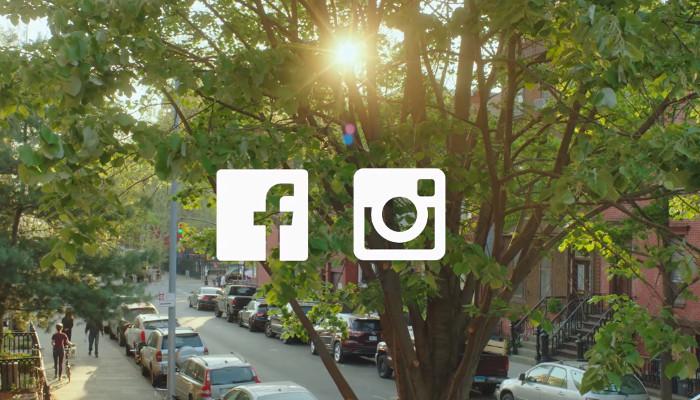 Instagram from Facebook: Die eitle Umbenennung?