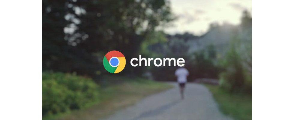 Google stellt Redesign für Kontollelemente in Chrome 83 vor
