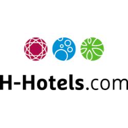 H-Hotels AG