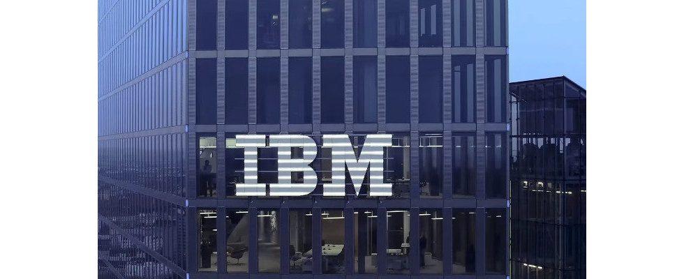 IBM macht KI-Service Watson auch anderen Cloud-Systemen zugänglich