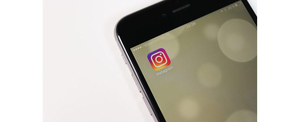 Tausende Instagram Follower über Nacht verloren – Was steckt dahinter?